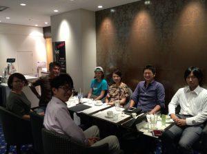 大阪の風水カフェ! 楽しく風水を人生に役立てる方法を公開します!