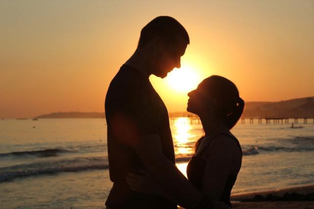 原因がわかると恋愛が得意になる風水術。 恋愛が出来ない人はいません。