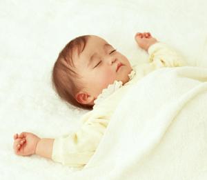 潜在能力をフルに活用する為の睡眠環境を整える技術が伝統風水には存在します。