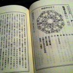 正しい方位を簡単に知る為に必要な本。正しい方位術を使うと効果が絶大です。